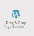 drag and drop builder