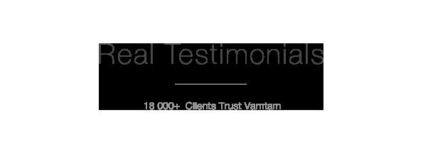 Lawyer & Attorney - WordPress - 1