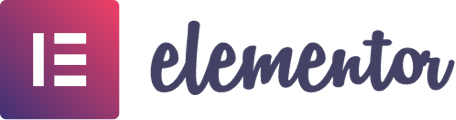 elementor-new-1